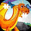 magic Jigsaw kid puzzle free APK