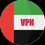 UAE VPN - Unlimited Free VPN