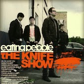 The Knife Show
