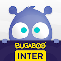BUGABOO INTER icon