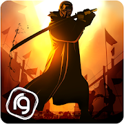 Into the Badlands: Champions MOD APK 1.2.116 (Money increases)