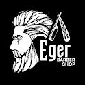 EGER icon