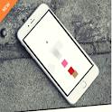 Smashy Cube-No ad icon