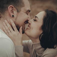 Vestuvių fotografas Ernesto Sanchez (Ernesto). Nuotrauka 14.03.2019