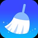 Free Clean 1.2
