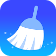 Free Clean icon
