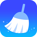 Free Clean by AuthenticHeart APK