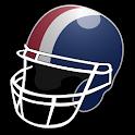 New York Football News icon