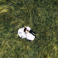 Wedding photographer Bojan Bralusic (bojanbralusic). Photo of 08.10.2017