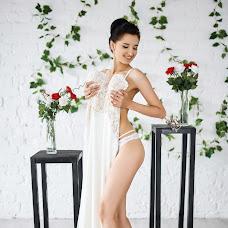 Wedding photographer Mikhail Efremov (Efremov73). Photo of 20.08.2018