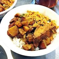 食至路口 特製魯肉飯(福星店)