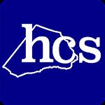 Harnett County Schools