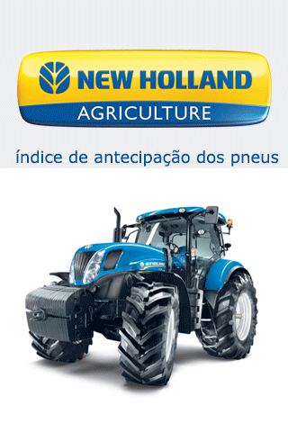 IAP Newholland - PT