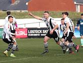 🎥 Les Amateurs de Chorley éliminent Derby County et.... chantent du Adèle pour fêter ça !