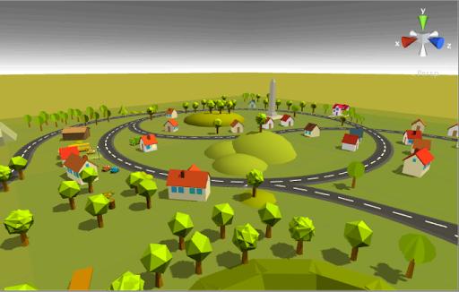 模擬必備免費app推薦|Driving Simulator線上免付費app下載|3C達人阿輝的APP