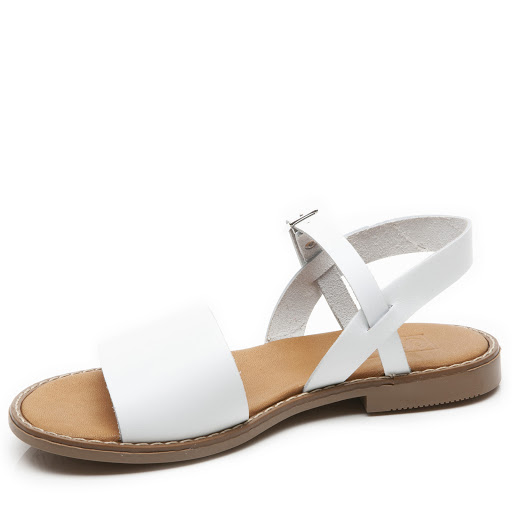 Thumbnail images of Step2wo Katie - Buckle Sandal