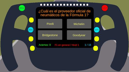 Formulados - náhled