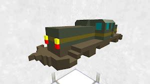 汎用機関車