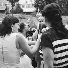 Wedding photographer Mariya Yaskova (id162392334). Photo of 22.11.2017