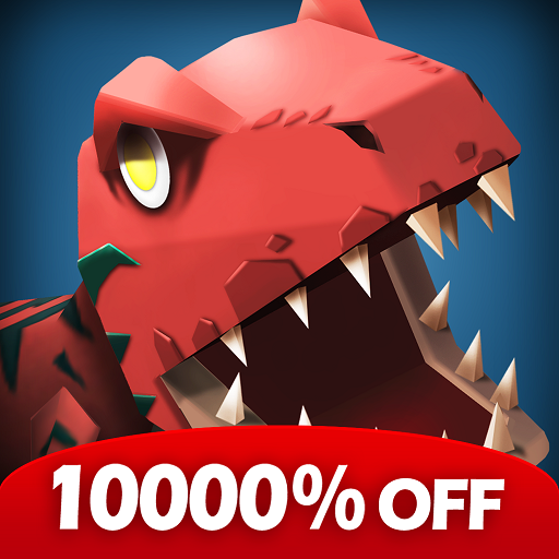 Call of Mini™ Dino Hunter APK Cracked Download
