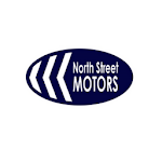 North Street Motors Ltd Icon