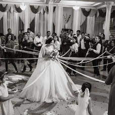 Svatební fotograf Saviovskiy Valeriy (Wawas). Fotografie z 13.10.2017