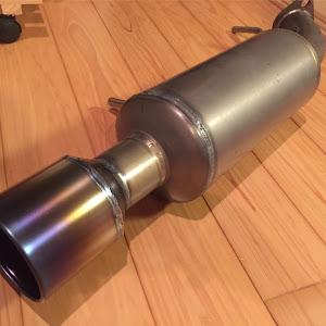 スイフト ZC31S リミテッドのカスタム事例画像 やまスポさんの2021年04月11日05:30の投稿