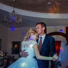 Wedding photographer Pavel Yanovskiy (ypfoto). Photo of 13.12.2016