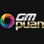 GM Puan