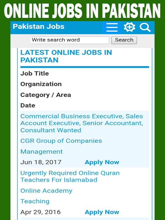 Online dating weby Pakistan