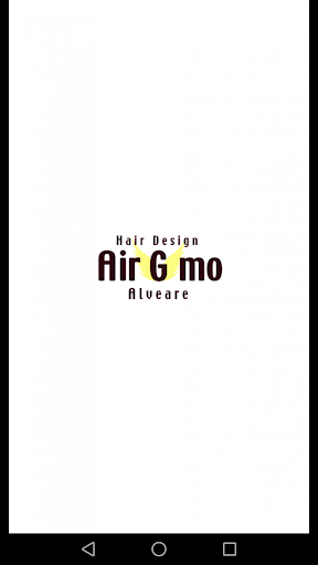 Air G mo 2.1.0 screenshots 1