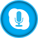 Call Recording for Skype icon