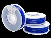 0.75kg Filament Spools