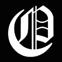 Prizren Post icon