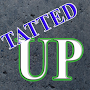 Tatted Up APK icon