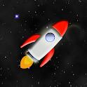 Space Math (Beta Version) icon