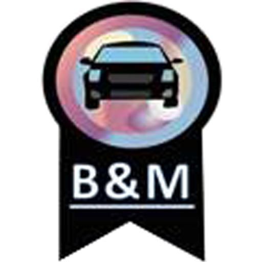 ByM Remisse - Corporativo
