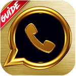 whatsapp gold apkpure