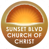 Sunset Blvd Church of Christ