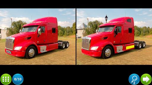 Find Difference apktram screenshots 7