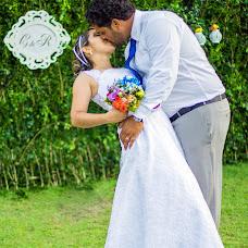 Wedding photographer Victor Rosa (victorrosa). Photo of 24.07.2015