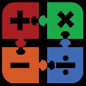 Math Riddles icon