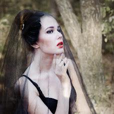 Wedding photographer Irina Lirabell (Irena7173). Photo of 17.10.2015