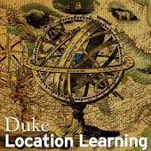 Duke Location Learning