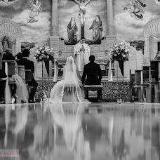 Wedding photographer Miguel Salas (miguelsalas). Photo of 11.07.2016