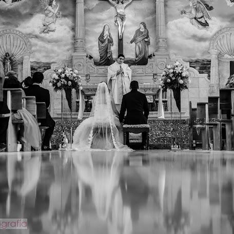 Fotógrafo de bodas Miguel Salas (miguelsalas). Foto del 11.07.2016