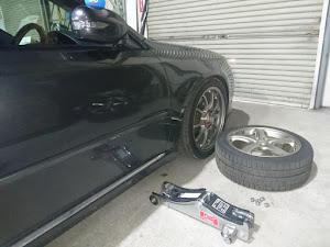 レガシィツーリングワゴン BP5 GT プレミアムレザーリミテッドのカスタム事例画像 三代目特命係長さんの2019年11月16日18:14の投稿