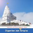 Digambar Jain Temples apk
