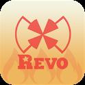 REVO HOME icon