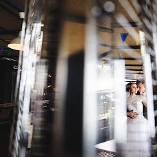 Wedding photographer Aleksandr Vafik (BAFFIK). Photo of 14.07.2017